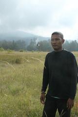 "Pendakian Sakuntala Gunung Argopuro Juni 2014 • <a style=""font-size:0.8em;"" href=""http://www.flickr.com/photos/24767572@N00/27093368921/"" target=""_blank"">View on Flickr</a>"