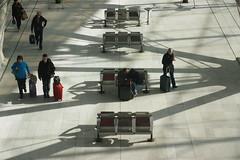 aéroport paris charles de gaulle