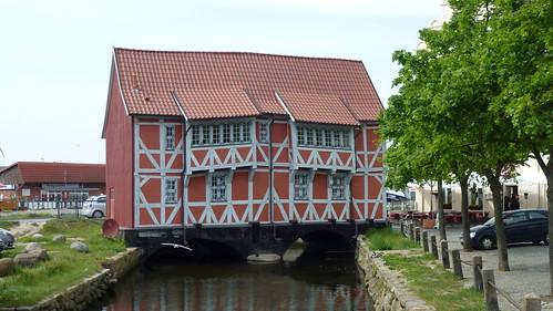 Wismar maj 2012090