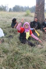 "Pendakian Sakuntala Gunung Argopuro Juni 2014 • <a style=""font-size:0.8em;"" href=""http://www.flickr.com/photos/24767572@N00/27093433641/"" target=""_blank"">View on Flickr</a>"