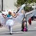LA Weho Gay Pride Parade 2012 93