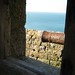 "lundy10_104 • <a style=""font-size:0.8em;"" href=""http://www.flickr.com/photos/77456920@N06/7202406670/"" target=""_blank"">View on Flickr</a>"