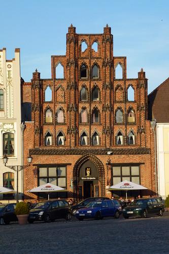 Wismar maj 2012181