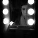 Spegel, spegel...