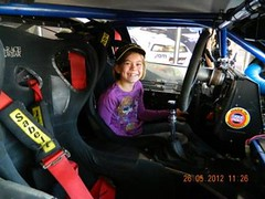 """races-kids-clare-vale-3 • <a style=""""font-size:0.8em;"""" href=""""http://www.flickr.com/photos/23634100@N06/7344745488/"""" target=""""_blank"""">View on Flickr</a>"""
