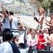 LA Weho Gay Pride Parade 2012 70
