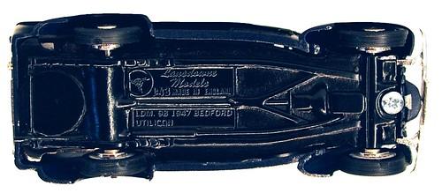 Lansdowne 47 Bedford Utilecon (1)
