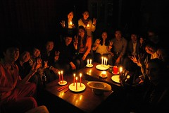 EARTH_HOUR_3FingerClub_6560