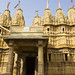 """2014-01-18-jainist-temple-jaisalmer-india-0002 • <a style=""""font-size:0.8em;"""" href=""""http://www.flickr.com/photos/51501120@N05/13275131834/"""" target=""""_blank"""">View on Flickr</a>"""