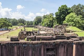 angkor - cambodge 2014 75