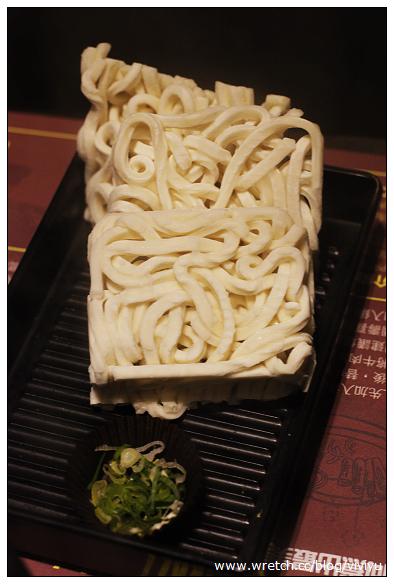 [桃園.美食]一番地壽喜燒~U.S PRIME極佳級牛肉.無限吃到飽 @VIVIYU小世界