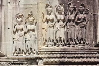 angkor - cambodge 2014 54