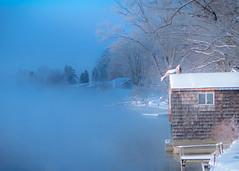 "Don Fisher - Longing for the Mist <a style=""margin-left:10px; font-size:0.8em;"" href=""http://www.flickr.com/photos/9089158@N06/26618348243/"" target=""_blank"">@flickr</a>"