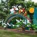 Misssouri Botanical Garden Dragon Festival 2012 54