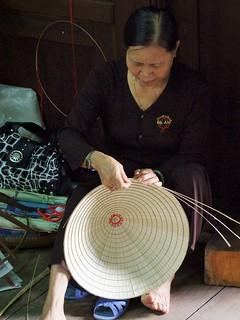 hoi an - vietnam 91