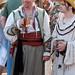 Renaissance Pleasure Faire 2012 103