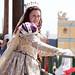 Renaissance Pleasure Faire 2012 031