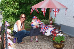 "Diamond Jubilee street party • <a style=""font-size:0.8em;"" href=""http://www.flickr.com/photos/80046288@N08/7160775801/"" target=""_blank"">View on Flickr</a>"