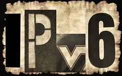 158 of 365 - IPv6