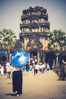 angkor - cambodge 2016 44