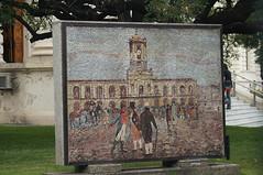 "Legislatura de Buenos Aires • <a style=""font-size:0.8em;"" href=""http://www.flickr.com/photos/76041312@N03/7006571269/""  on Flickr</a>"