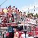 LA Weho Gay Pride Parade 2012