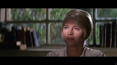 """1965 ... Julie Christie """"Dr. Zhivago'"""