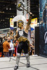 """Gladiator C2E2 2012 Marvel Costume Contest • <a style=""""font-size:0.8em;"""" href=""""http://www.flickr.com/photos/33121778@N02/7100882263/"""" target=""""_blank"""">View on Flickr</a>"""