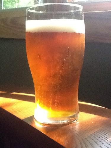 beer homebrew