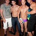 Sassy Red White and You With Philip Fusco 134
