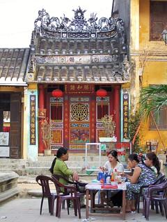 hoi an - vietnam 8