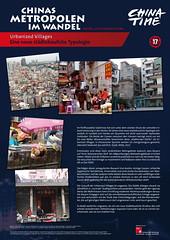 7493411988_51c7824073_m Poster/-Fotoausstellung: Chinas Metropolen im Wandel: Die Zweite Transformation, 4. Auflage ($category)