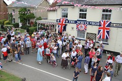 "Diamond Jubilee • <a style=""font-size:0.8em;"" href=""http://www.flickr.com/photos/80046288@N08/7504177618/"" target=""_blank"">View on Flickr</a>"