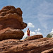"""Balanced Rock • <a style=""""font-size:0.8em;"""" href=""""http://www.flickr.com/photos/7983687@N06/7663369784/"""" target=""""_blank"""">View on Flickr</a>"""