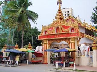penang - malaisie 2009 25