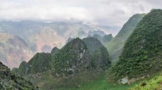 dong van - vietnam 60
