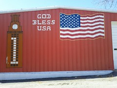 "God Bless USA, Austin, TX • <a style=""font-size:0.8em;"" href=""http://www.flickr.com/photos/41570466@N04/7024310031/"" target=""_blank"">View on Flickr</a>"