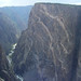 """Black Canyon of the Gunnison • <a style=""""font-size:0.8em;"""" href=""""http://www.flickr.com/photos/7983687@N06/7750378526/"""" target=""""_blank"""">View on Flickr</a>"""