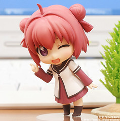 """Akari 3 • <a style=""""font-size:0.8em;"""" href=""""http://www.flickr.com/photos/66379360@N02/7830428156/"""" target=""""_blank"""">View on Flickr</a>"""