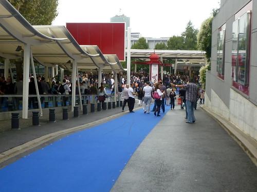 Parigi 2012 494