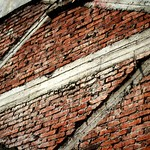 "Brick <a style=""margin-left:10px; font-size:0.8em;"" href=""http://www.flickr.com/photos/36521966868@N01/7042558813/"" target=""_blank"">@flickr</a>"