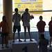 23 Junio 2012 Trofeo de León