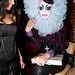 Sassy Drag Book with Lady Bunny 111