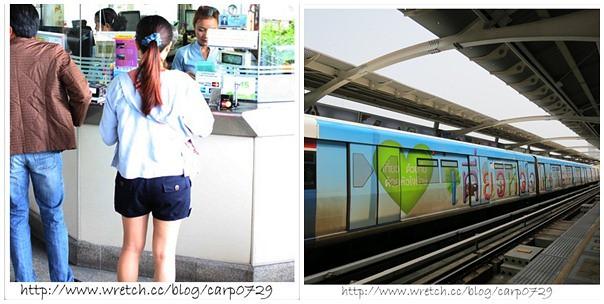 捷運.jpg