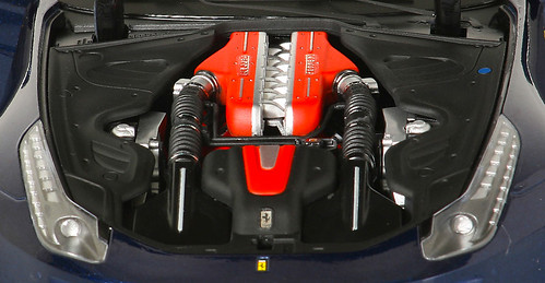 FF_motore