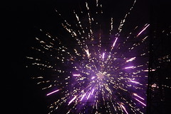 """Fireworks display 2012 • <a style=""""font-size:0.8em;"""" href=""""http://www.flickr.com/photos/80046288@N08/8165246440/"""" target=""""_blank"""">View on Flickr</a>"""
