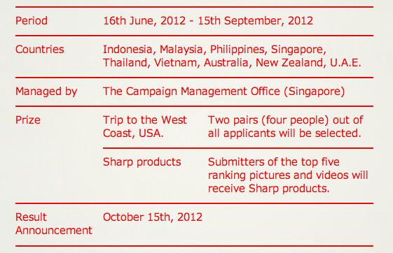 Screen Shot 2012-06-22 at 11.33.39 PM