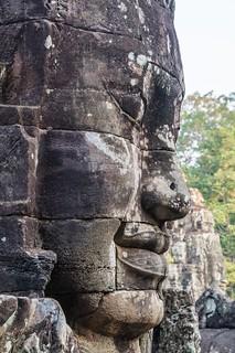angkor - cambodge 2016 65