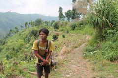 "Pendakian Sakuntala Gunung Argopuro Juni 2014 • <a style=""font-size:0.8em;"" href=""http://www.flickr.com/photos/24767572@N00/26557866553/"" target=""_blank"">View on Flickr</a>"