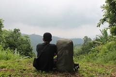 "Pendakian Sakuntala Gunung Argopuro Juni 2014 • <a style=""font-size:0.8em;"" href=""http://www.flickr.com/photos/24767572@N00/26557821343/"" target=""_blank"">View on Flickr</a>"